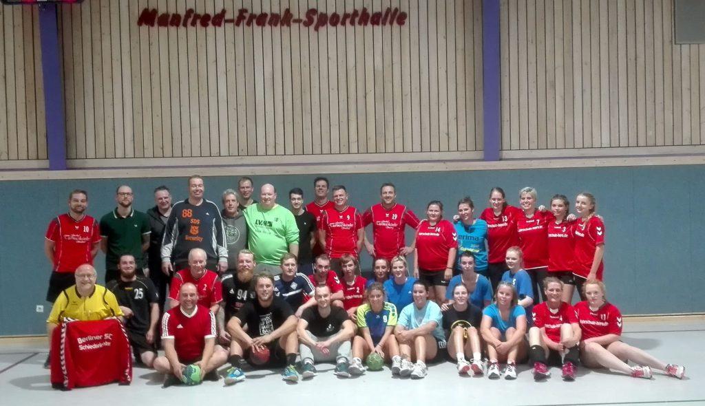 BSC-Handballveteranen-2017-1024x590